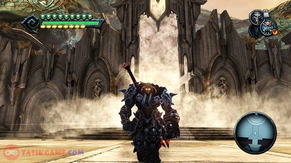 darksiders-pc-screenshot-www-tasikgame-com-1