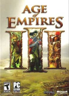 age-of-empires