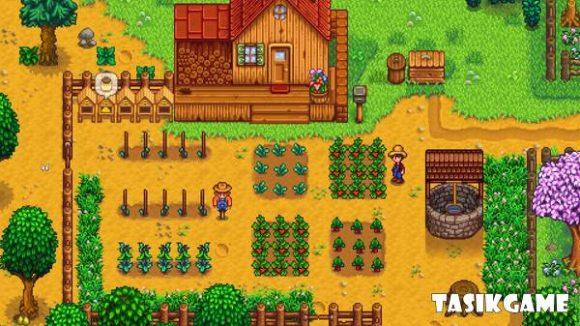stardew-valley-screenshot-tasikgame-com-1