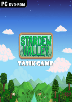 stardew-valley-screenshot-tasikgame-com-3