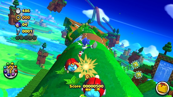 sonic-lost-world-pc-screenshot-www-tasikgame-com-3