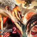 Attack On Titan 2 Repack Free Download