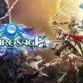 Azure Saga: Pathfinder PC Game Free Download