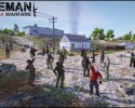 Freeman Guerrilla Warfare Free Download