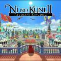 Ni no Kuni II Revenant Kingdom Free Download