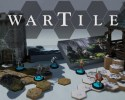 Wartile Free Download