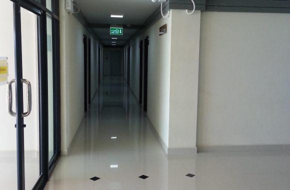 am-view-apartment-131