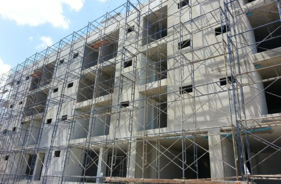 apartment-construction-contractor-in-thailand-3