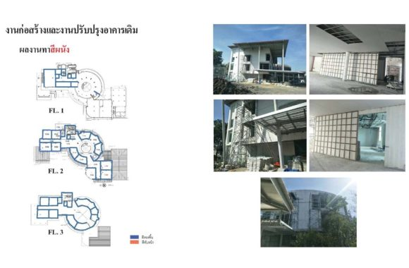 TASIN Renovate Project_Page_05