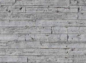 Ahşap Kaplama, Duvar Kaplama, Ahşap Görünümlü Duvar Paneli, Criato Sottile Bianco Sporco