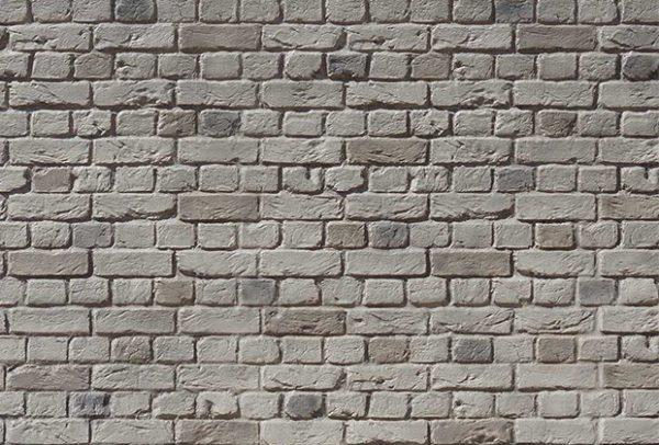 Tuğla Kaplama, Tuğla Görünümlü Duvar Paneli, Brique Abbronza