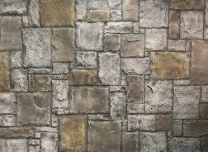 Taş Görünümlü Duvar Paneli, Dekoratif Duvar Paneli, Altamura Venon