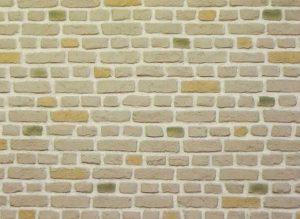 Tuğla Kaplama, Tuğla Görünümlü Duvar Paneli, Ladrillo Verde