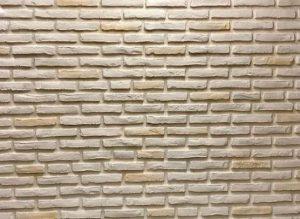 Tuğla Kaplama, Tuğla Görünümlü Duvar Paneli, Asur Milk