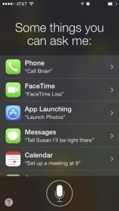 Siri-1