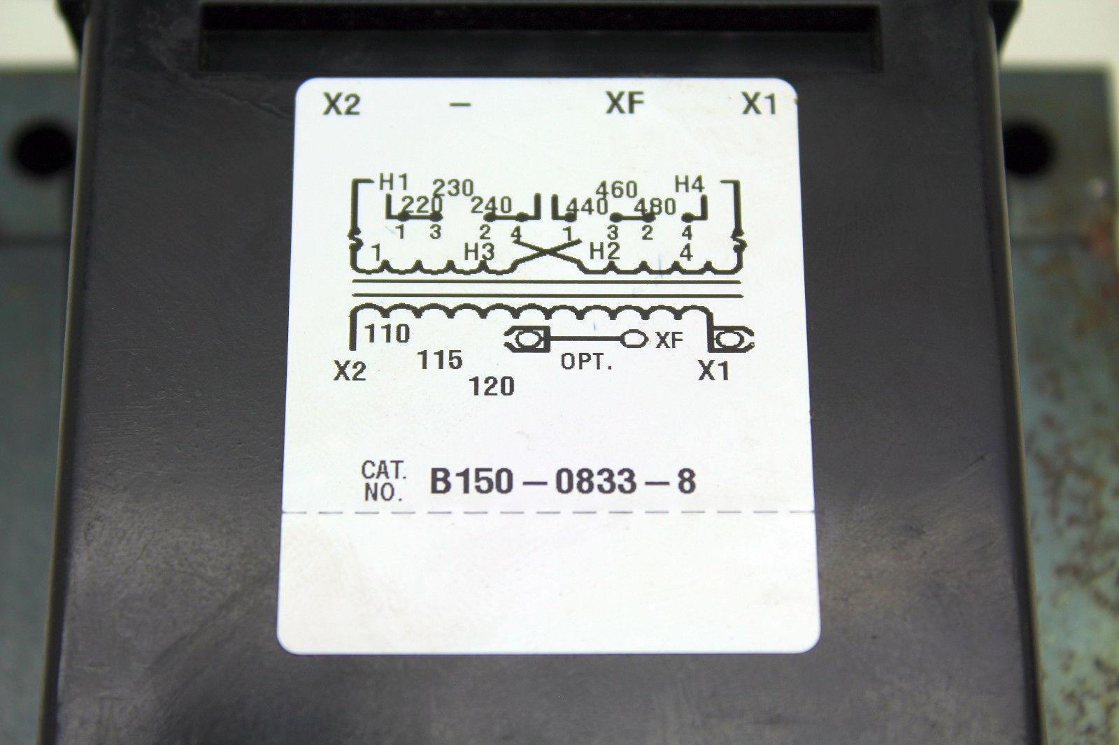 Luxury Doorbell Transformer Wiring Diagram Single Ensign ...