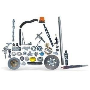 Truck/Forklift Parts