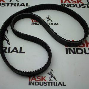 Gates Multi-Speed Belt 1422V480 9804-0337