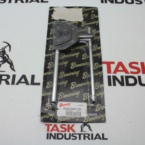 Browning J35-60 Chain Tool