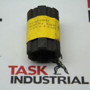 03-32-00403 Adaptor, Sleeve