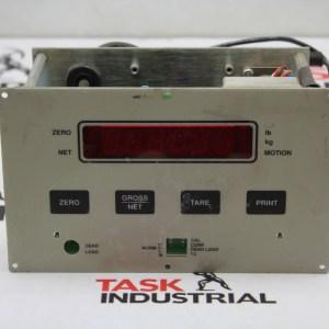 Eaton UMC555-27 Display Control Scale Controller