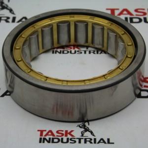 FAG X-life NU2224-E-M1-C3 Cylindrical Roller Bearing