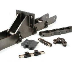 Chain Accessories