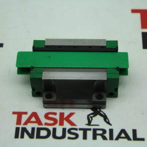 5870544-3 0020 1688 Roller Bearing
