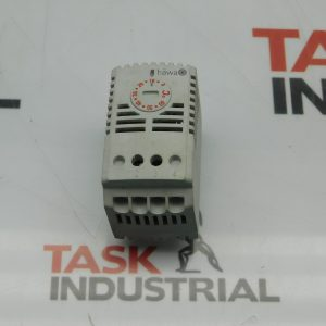 Haewa 3150-1060-02-30 Adjustable Thermostat 10 A 250 VAC 30W 10-60 Degrees Celsius