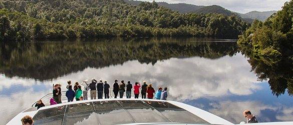 West Coast Tasmania