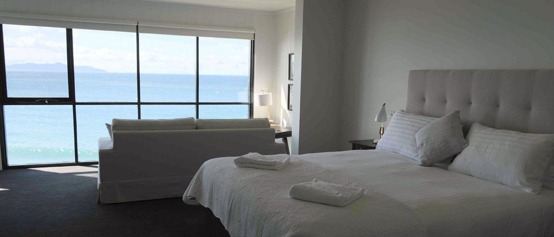 Resplendent Bedrooms
