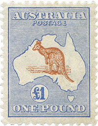 1-pound-blue-brown-Kangaroo