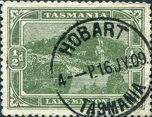 Hobart-T3-PA-01