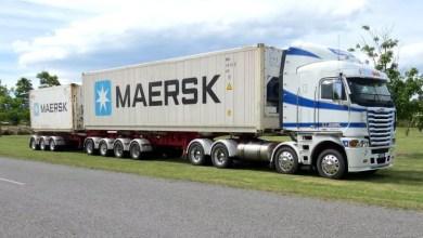 شركة نقل اثاث شمال الرياض