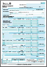 F24 Elide Per Registrazione Contratti Locazione Affitto