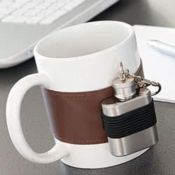 mug original pour votre cafe ou the