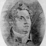 Francis Greenway