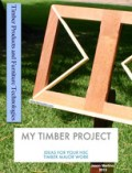 My Timber Project - Industrial Technology Book