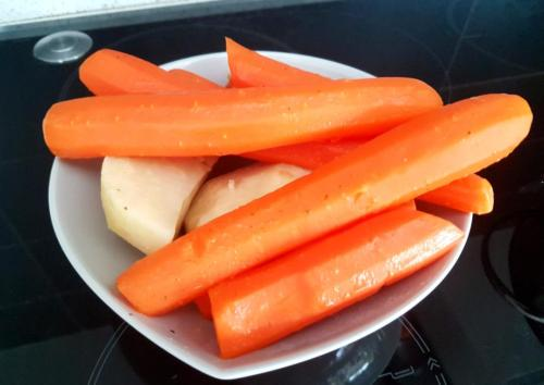 salata de oua 3