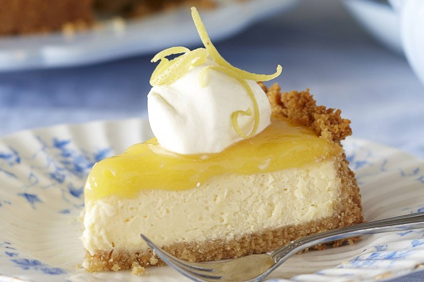 Banana Cake 125g Butter