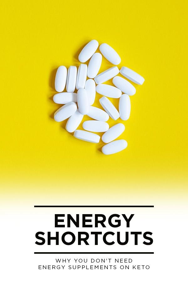 keto pills for weight loss walmart