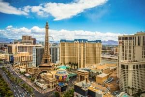 Vegas food tour- Taste Buzz Vegas Food Tours