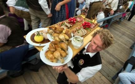 Oktoberfest-food_2679428k