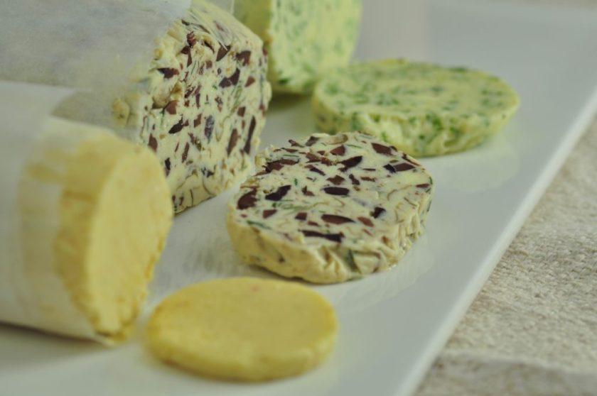 Herb_butter_Tastecelebration_closeup