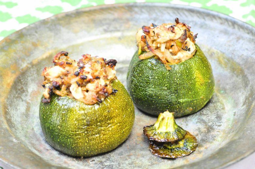 vegetarian_ovenbaked_zucchini