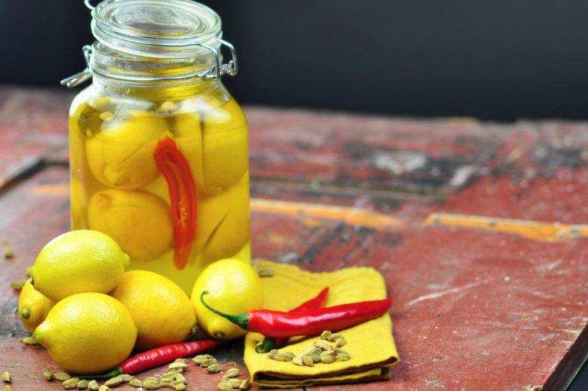preserved_lemons_3