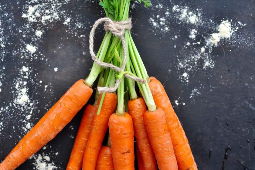 Carrots_tastecelebration