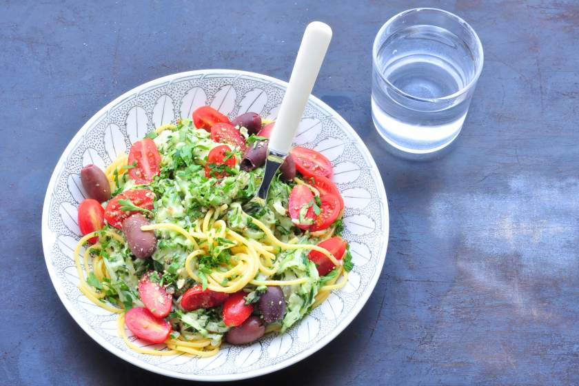 Quick_pasta_with_courgette_4