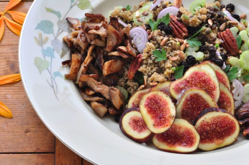 Quinoasalad_with_figs_and_musterd_1