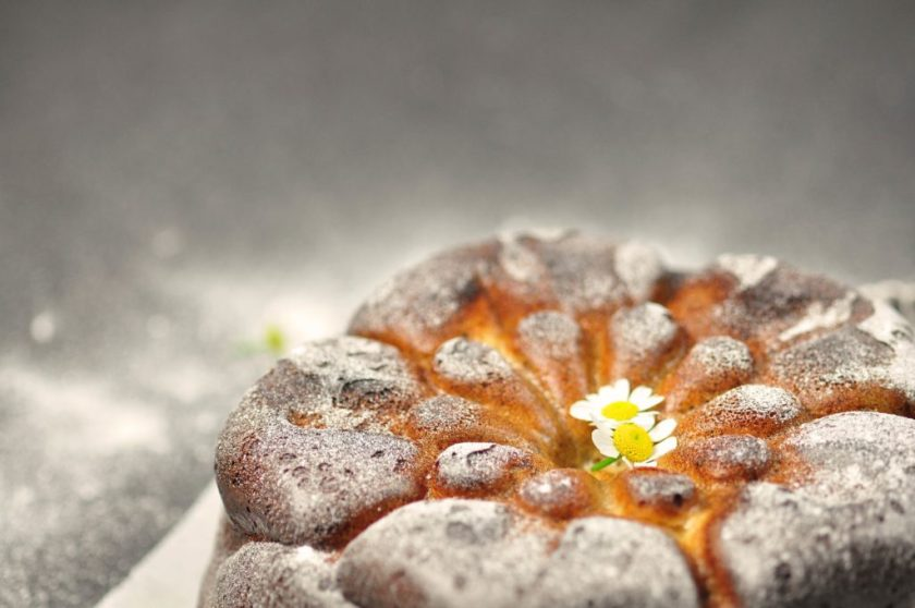 chickpea_cake_closeup